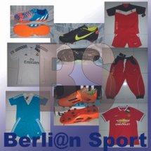 Berlian Sport