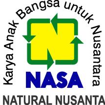 NASA-ONLINE