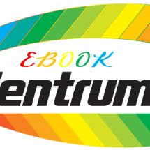 Ebook Centrum