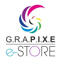 GRAPIXE STORE