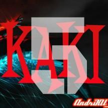 KAKI 5 ONLINESHOP