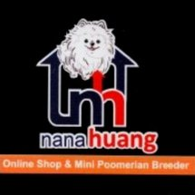 NH Onlineshop