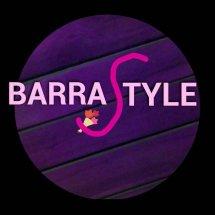 barrastyle