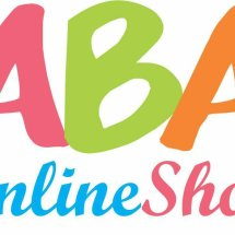 Aba Online Shop