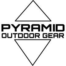 Pyramid Outdoor
