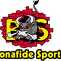 Bonafide Store