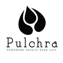 Pulchra Indonesia