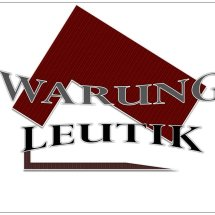 WARUNG LEUTIK