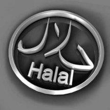 Halal Herbal Mart