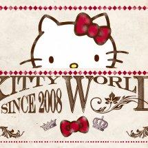 KittyWorld Shop