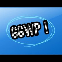 GGWP Store