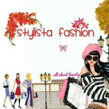 Stylista Fashion