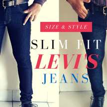 Size & Style