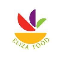 Eliza Food