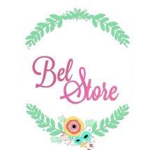 Bels Store