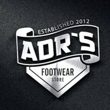 adrs footwear project