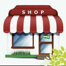 ShopMurah