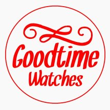 GOODTIME WATCHES