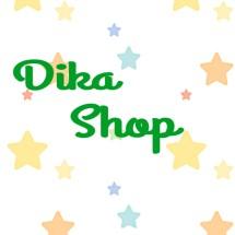Dika-Shop
