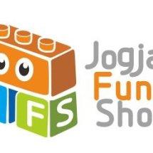 Jogja Fun Shop