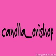 canolla_orishop