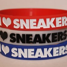 Indo Sneakers