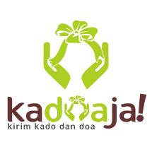 Logo Kadoaja