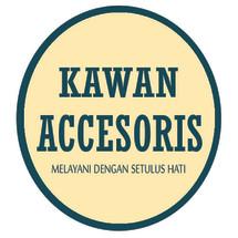 KAWAN ACCESORIS