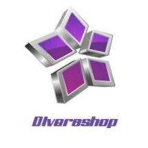 Diverashop