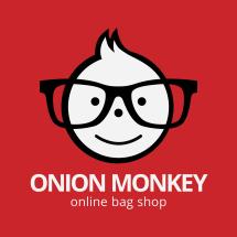 Onion Monkey
