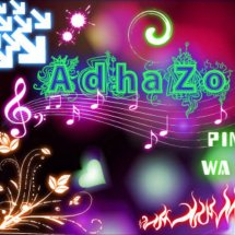 Adhazo Group