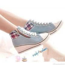 Great Shoes Shop