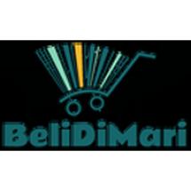 BeliDiMari