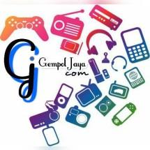 gempol jaya com