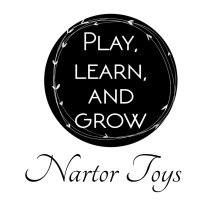 NARTOR TOYS