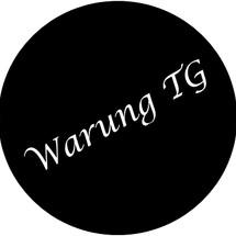 Warung TG