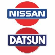Tani Motor Nissan