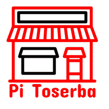 Pi Toserba