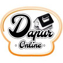 Dapur online