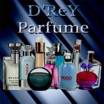 Rey Parfume Olshop