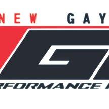 New Gaya Motor Otista