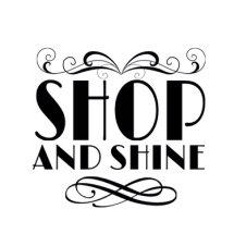 Shop and Shine