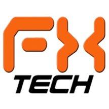 FX-Tech Surabaya