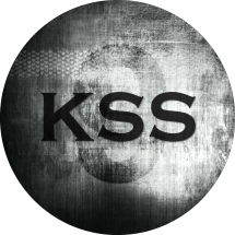 KSS9 Variasi
