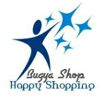 Bugya Shop