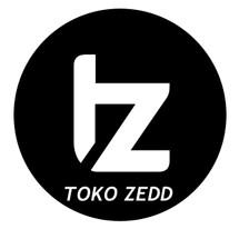 toko zedd