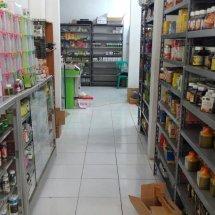 Rumah Herbal & Baby shop