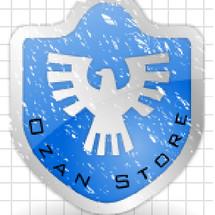Ozan Store