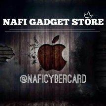 NAFI GADGET STORE