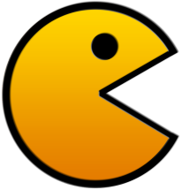 PacManShop